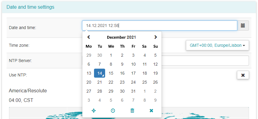 /group/media/control_panel/calendar/en.png